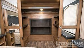 2016 keystone rv montana fifth wheel rv lifestyle u0026 tips lazydays