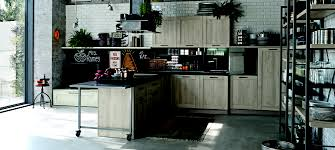 stosa cucine classic modern and contemporary italian kitchens