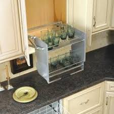 short kitchen wall cabinets universal design 1 shelving drop and cabinet storage