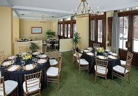 wedding venues richmond va richmond wedding venue spotlight the berkeley hotel the