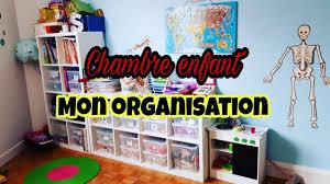organisation chambre enfant mon organisation chambre d enfant