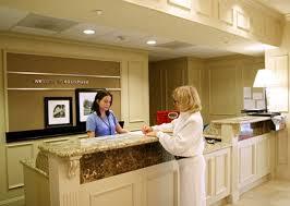 Comfort Suites Montgomery Al Hampton Inn And Suites Eastchase Montgomery Al Hotel