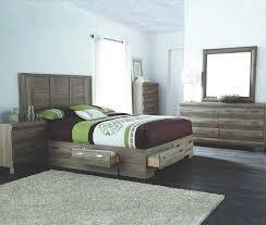 set chambre mobilier de chambre boutique branchaud com