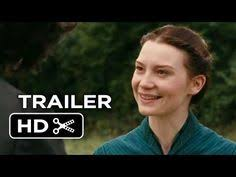 pass the light full movie online free pass the light official trailer 1 2015 drama movie hd