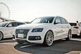 audi crossover i am audi the audi three white cars one audi q5
