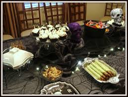 haunted house ideas for halloween party how to decorate a haunted house for halloween idolza