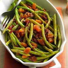 best 25 southern green beans ideas on cooked