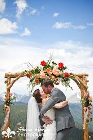 colorado springs wedding photographers copper mountain resort wedding photography idaho falls