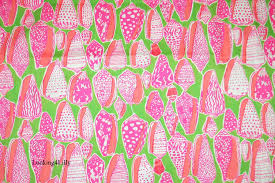 Lilly Pulitzer Home Decor Fabric 100 Lilly Pulitzer Home Lilly Pulitzer Home Decor With