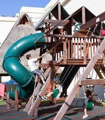 Gazebo Salon Yakima by Marriott Casa Magna Cancun Resort Mexico
