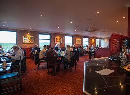 balbir s route 77 kilmarnock spice route indian restaurant ayrshire