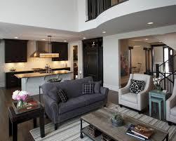 Living Room Ideas With Gray Sofa Living Room Ideas Gray Sofa Coma Frique Studio 0c66e7d1776b