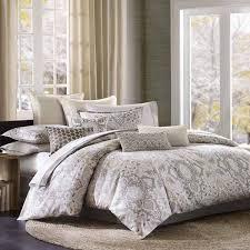 Master Bedroom Bed Sets Master Bedroom Comforter Sets Best Home Design Ideas