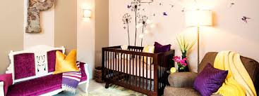 nursery decorator bethesda md baby room designer services