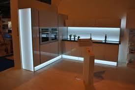 Kitchen Under Counter Lights by Kitchen Surprising Kitchen Cabinet Lighting Ikea Kitchen Counter