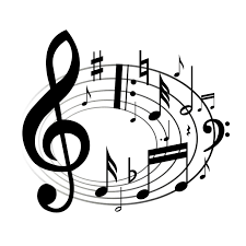 image of a music note free download clip art free clip art