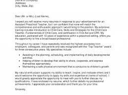 esl teacher cover letter teaching position letter of intent