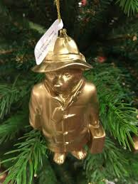marks spencer admits gold paddington statues will be