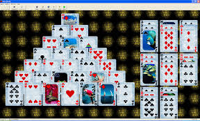 thanksgiving mahjong free online pretty good solitaire for windows play 950 solitaire card games