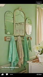 Antique Bathroom Mirror by 19 Best Mirror Harps Images On Pinterest Harp Furniture Ideas
