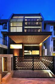 Zen Home Design Singapore by 5639 Best Design Images On Pinterest Modern Architecture And