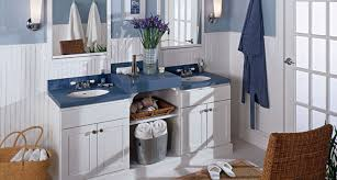 Bathroom Vanity Cabinets Bath Vanities Mid Continent Cabinetry - Bathroom vanit