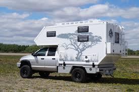 offroad teardrop camper models overland explorer