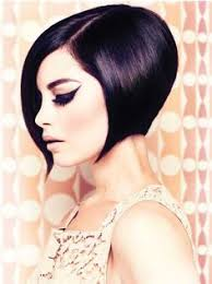 what is a precision haircut trendy hairstyles in the usa
