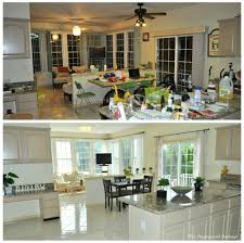 Staging Before And After by Before After Staging Photos Yahoo Image Search Results