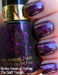revlon the daily varnish page 3