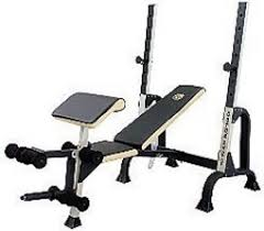 Gb 1500 Weight Bench Gold U0027s Gym Bench Parts The Fitness Parts Website