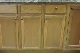 Discount Kitchen Cabinets Houston by Surplus Cabinets Full Size Of Vanities Orange County Bathroom