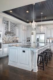 kitchen ceiling lighting fixtures kitchen appealing 2017 kitchen ceiling lights ideas and 2017