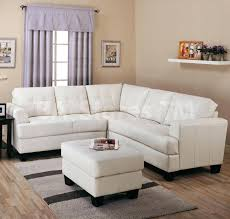 cream leather armchair sale cream leather sofa recliner small bed 3 seater laneige info