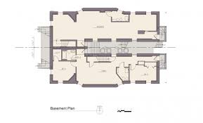 foster dale architects