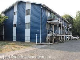 apartments for rent in tunison corvallis zillow