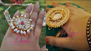 Indian Wedding Favors From India 14 Alternative Mehendi Favors Your Guests Will Love Mehendi
