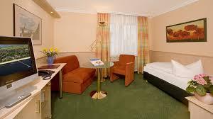 Schlafzimmer Einrichten Wie Im Hotel Hotel Dünenschloss U2013 Willkommen Im Hotel Dünenschloß Auf Usedom