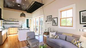Shotgun House by Shotgun House Design Ideas