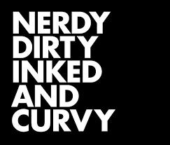 Curvy Girl Memes - 264 best kinky curvy images on pinterest black art black beauty