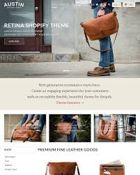 Free Software For Fashion Design Clothing U0026 Fashion Ecommerce Website Templates Free And Premium