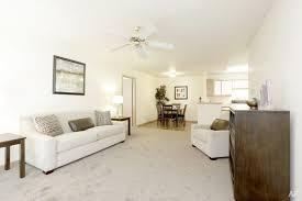 1 bedroom apartments in normal il 1 bedroom apartments in normal il cabinet sickchickchic com