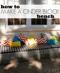 Budget Backyard 51 Borderline Genius Budget Backyard Diy Projects That You Can