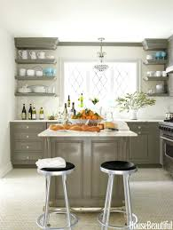 new home color schemes interior design paint ideasbest colors for