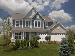 stratford floor plan in greenbrooke calatlantic homes