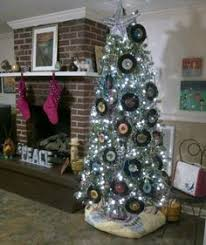 rockin around the christmas tree christmas pinterest