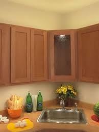 238 best kitchen lighting images on pinterest kitchen lighting