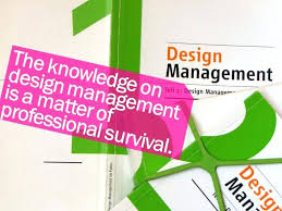 design management careers design managemnt project management foundations small projects