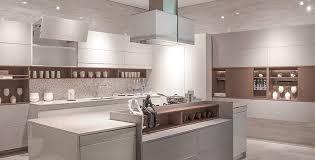 Urban Design Kitchens - about urban design group