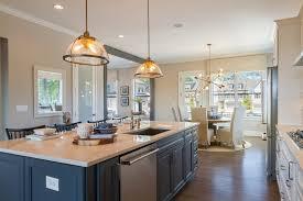 Home Design Center Alpharetta by Blog Edward Andrews Homes